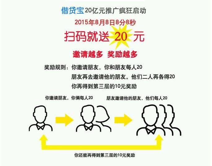 小高推荐-注册领取20元现金亲测已成功提现!